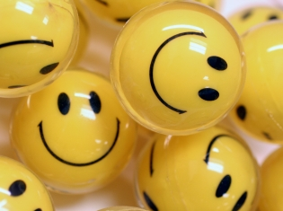 Radiation Therapy and Happiness