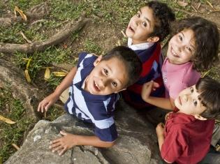 Preventive Care Lacking for US Kids