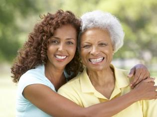 Cervical Cancer Screening In Older Age Lowered Cancer Risk