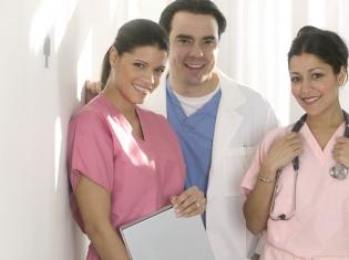 Prescription Monitoring Programs