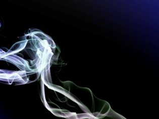 Clearing the Smoke on Lung Cancer Screenings