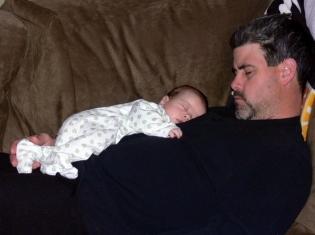 Sleep Apnea Linked to Hyperactivity in Youth
