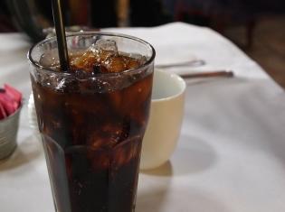 Diet Sodas Not Doing Waistlines Any Favors