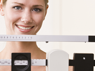 So Is Being Overweight Bad, or Not?