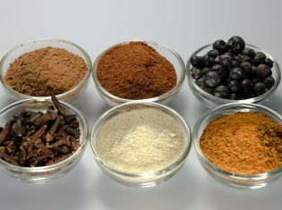 Cumin Powder Recalled Due to Undeclared Peanuts