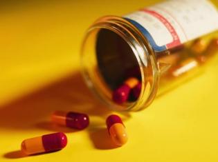 FDA Approves Lenalidomide