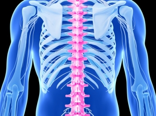 This Injection May Reduce Fracture Risk