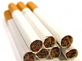 Patches Didn't Help Pregnant Women Quit Smoking