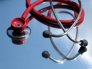 New AHA Guidelines for Assessing Heart Disease Risk