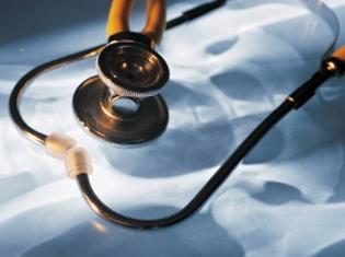 Spotting Heart Risk in Diabetes