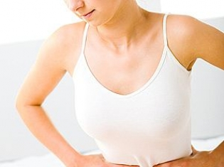 Vitamin D Fights Menstrual Cramps