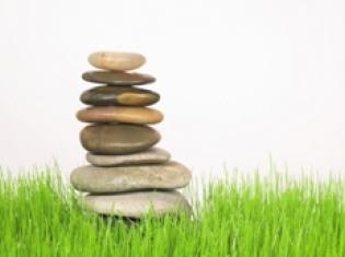 Unbalanced Body and Mind