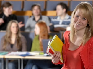 Good Jobs for Good Students with Arthritis