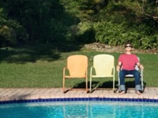 Why Men Get More Skin Cancers