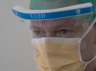 Sleep Apnea Surgery Safe