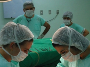 Opening Arteries Without Surgical Backup