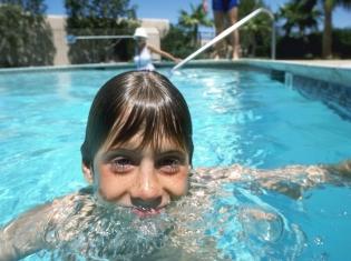 Safeguarding Against Swimmer's Ear
