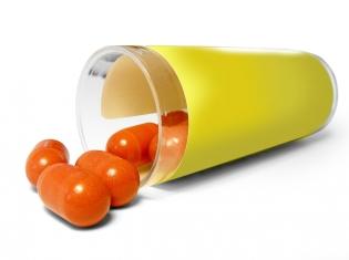 Public Notification: Mayhem Contains Hidden Drug Ingredients