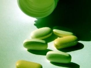 FDA Approves Drug for Advanced Pancreatic Cancer