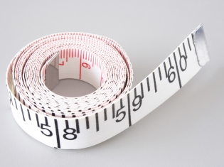 Surgery Brings Blood Pressure Benefits For Obese Teens
