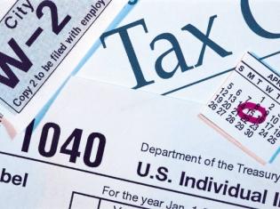 Tax Breaks Don't Boost Organ Donation