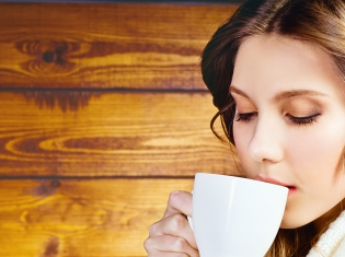 Where Kids Get Their Caffeine