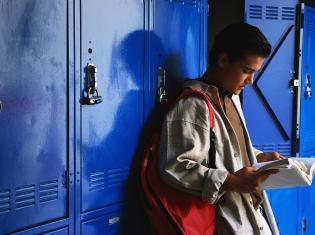 Teens Crave Cigarettes Too