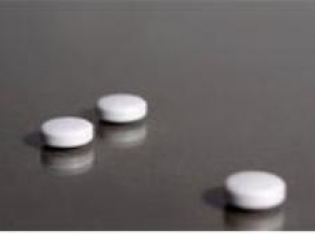 Is There an Expiration Date on Breast Cancer Medications?