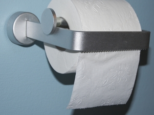 Constipation May Not Link with Colorectal Cancer