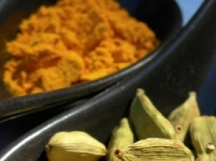 The Anti-Cancer Power of Turmeric