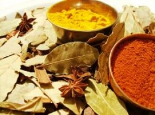Currying Favors Against Prostate Cancer