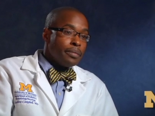 Discovering Sickle Cell Therapies