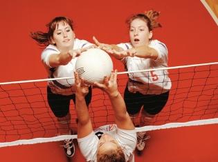 Can Pre-Season Strength Prevent Injury?