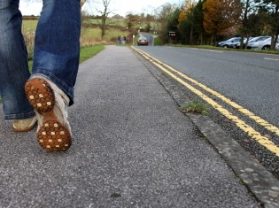Get Moving For Better Kidney Health
