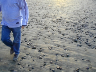 Exercise May Prevent Return Trip to Hospital for COPD Patients
