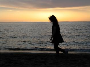 The Walk to Good Health