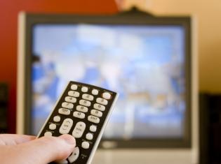 Television Kills