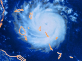 Are You Ready for the Hurricane?