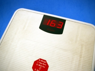 Weight Loss Surgery Not Just for Obese