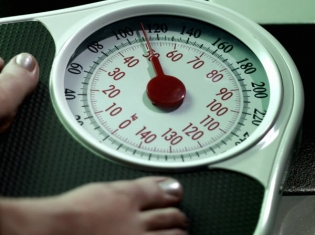 What Comes First: Weight Loss or Weight Gain