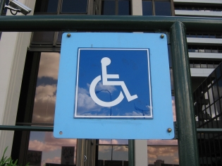The Most Common Disability in the US