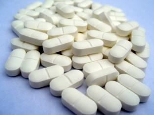 FDA Reminder About Prescribing Too Much Acetaminophen