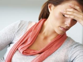 Risk Factors for Depression after IBD Diagnosis