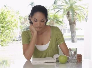 Women Had Tougher Time Post-Stroke