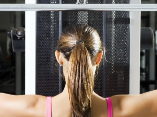 Preventing Disease with Exercise