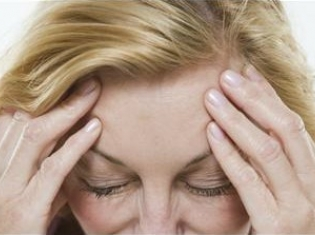 Does Personality Relate to Fibromyalgia