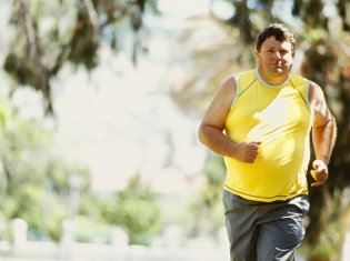 Obesity and RA on the Rise - Are They Linked?