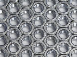Zinc Kills Pancreatic Cancer Cells