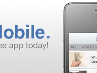 RxWiki iPhone App