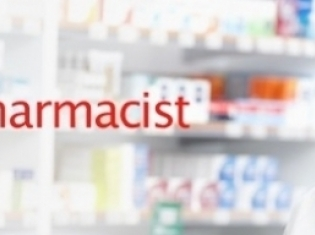 Question: What is the difference between brand and generic medications?